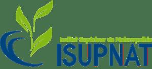 Logo ISUPNAT DEF