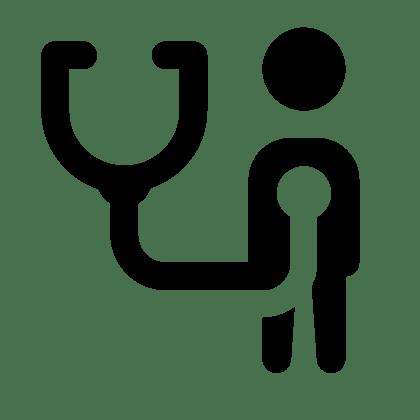 logo bilan isupnat