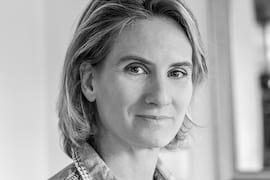 Anne Guillaumeau Naturopathe Réflexologue