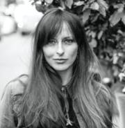 Sabine Monnoyeur Naturopathe