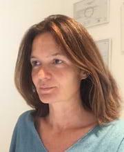 Valérie Gleyze Naturopathe